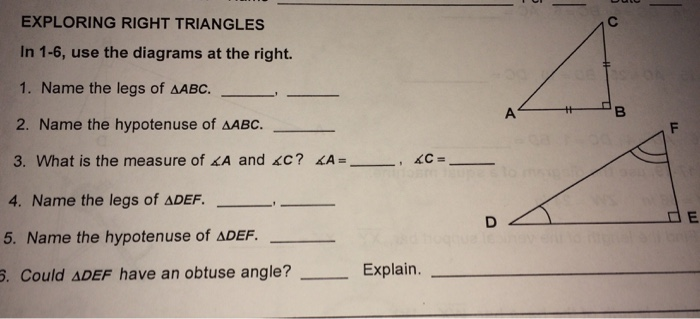 Solved: Using Circle C, Find The Measure Of Each Arc Or An ...