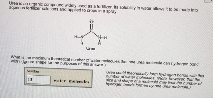 what is the size of a water molecule