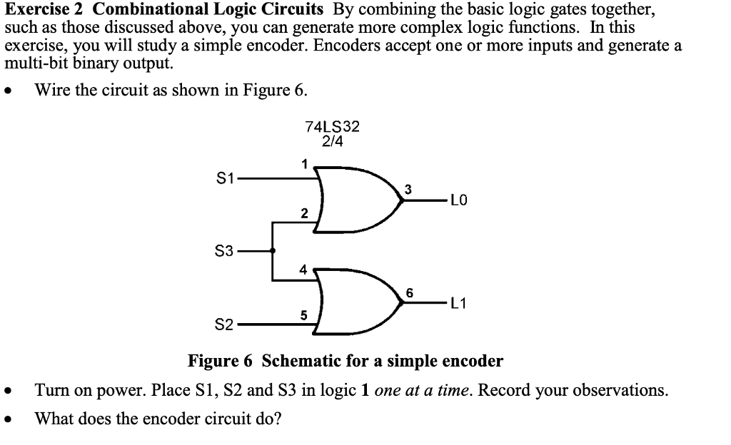 Solved: What Does This Encoder Circuit Do? Besides, What I ... on lock wire diagram, contactor wire diagram, camera wire diagram, laser wire diagram, tachometer wire diagram, receiver wire diagram, system wire diagram, thermocouple wire diagram, network wire diagram, digital wire diagram, lcd wire diagram, transformer wire diagram, amplifier wire diagram, audio wire diagram, cable wire diagram, generator wire diagram, battery wire diagram, pc wire diagram, resistor wire diagram, brake wire diagram,