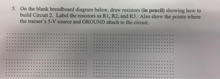 Help Drawing A Wiring Diagramwiringdiagramjpg