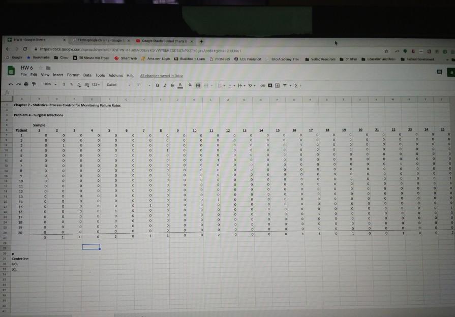 Solved: G HWǔ-Google Sheets F Keys Google Chrome Google X