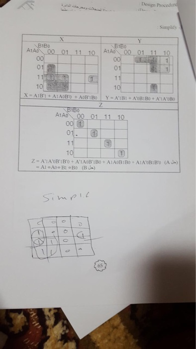 media%2F7da%2F7da46e89-b646-4166-aae2-68