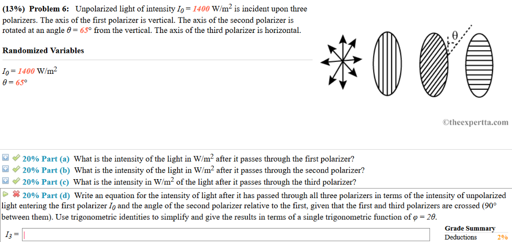Question Just Parts D And E Answers For Part A Is 700 B 125 C 102 7
