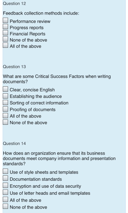 Solved what is a code of conduct your companys values a media2f7ea2f7eaa7b1f b059 4552 a967 2c friedricerecipe Image collections
