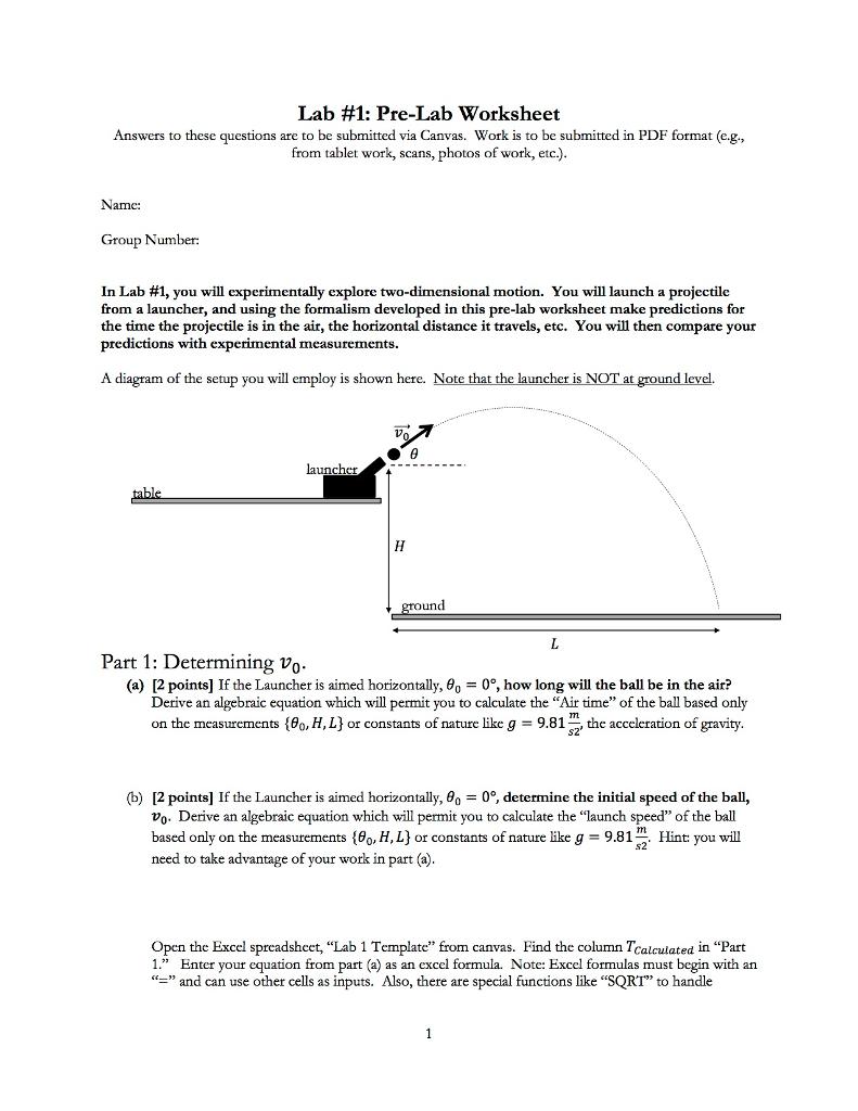 Solved Physics Question Chegg Com