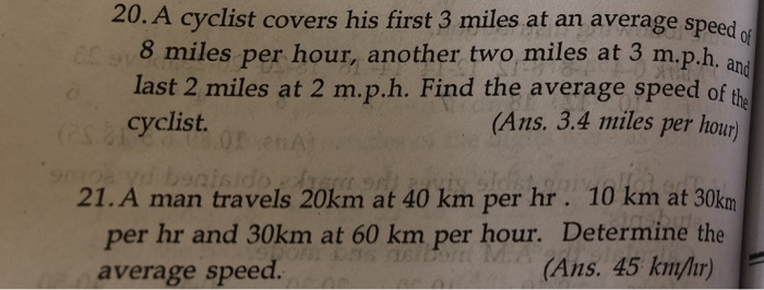 8 km/s to mph