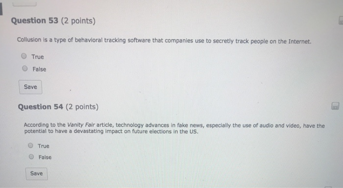 software piracy examples