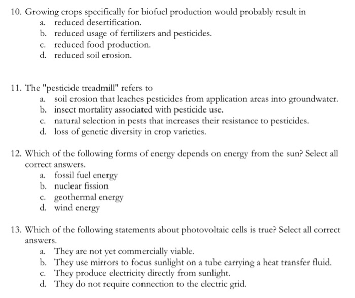 Which of the following is a non - renewable energy source?