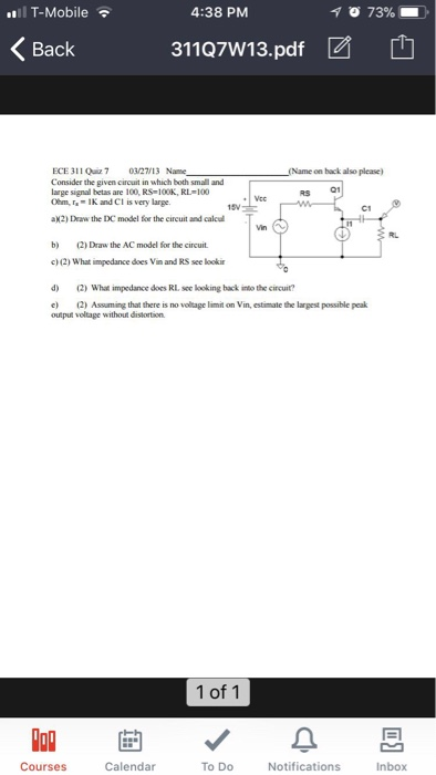 Electrical engineering archive april 02 2018 chegg t mobile 438 pm 73 back 311q7w13pdf on back also fandeluxe Image collections