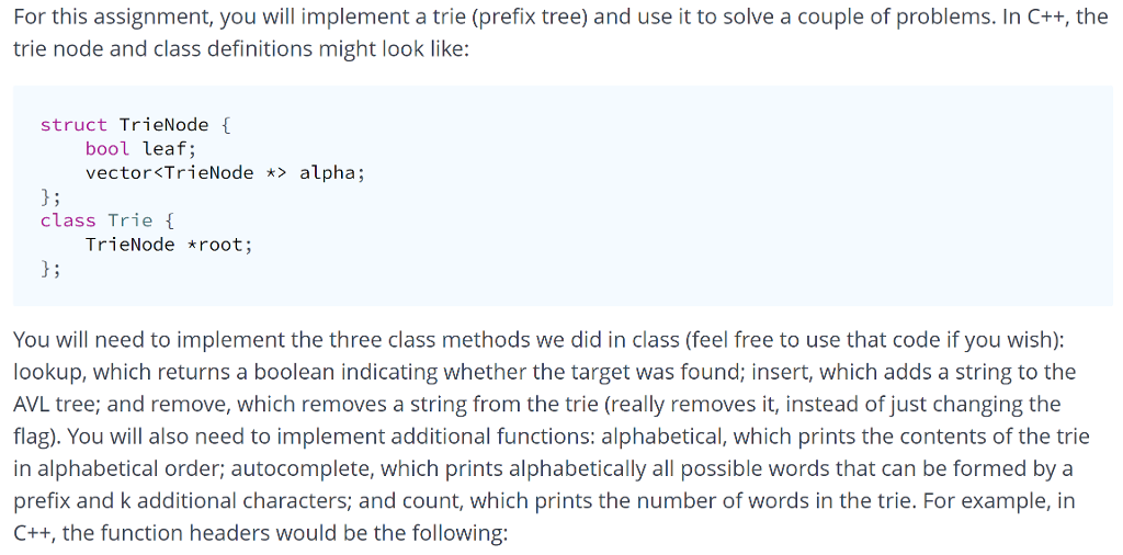 PLEASE HELP ME WRITE THIS JAVA CODE  THIS IS THE 4
