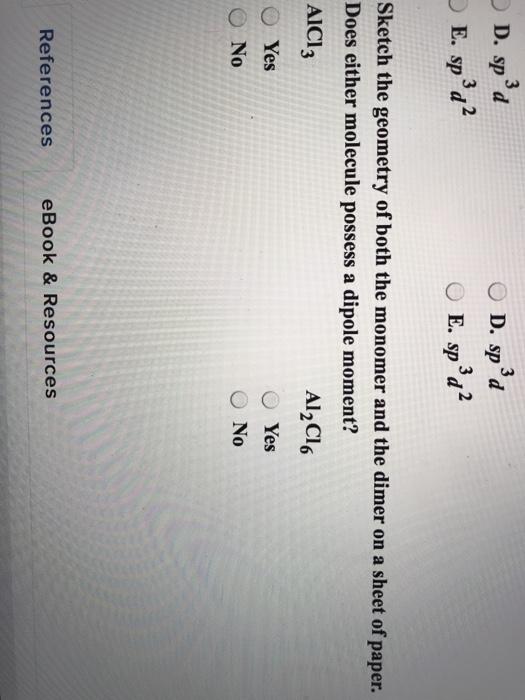 Mercury me 30ml 2 stroke manual ebook ebook fresh wind fresh fire and fresh faith array chemistry archive october 06 2017 chegg com rh chegg com fandeluxe Choice Image
