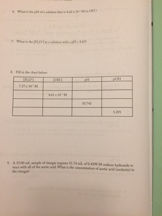 Solved  Name Worksheet 11 Solution Stoichiometry And Acid together with Stoichiometry Worksheet Answer Key Inequalities Worksheet Dbt in addition Stoichiometry Worksheet b  How many grams of NaF form when as well CHM 130 Stoichiometry Worksheet besides Solution Stoichiometry Worksheet  Solution Stoichiometry Worksheet additionally Solution Chemistry Worksheet   Sanfranciscolife besides Solution Stoichiometry Worksheet furthermore College Chemistry Worksheets And Answers 3 Level Printable General likewise Stoichiometry Worksheet Limitingexcess Problems as well Gas Stoichiometry Worksheet Worksheet for 10th   Higher Ed   Lesson further Stoichiometry Worksheet Answers Unique Stoichiometry Limiting moreover Mole Concept and Stoichiometry Solutions for ICSE Board Cl 10 moreover Solved  Name Worksheet 11 Solution Stoichiometry And Acid together with Stoichiometry Worksheet 1 Answers   Locationbasedsummit as well stoichiometry worksheets answers – trungcollection likewise Grade 11 University Chemistry. on solution stoichiometry worksheet with answers