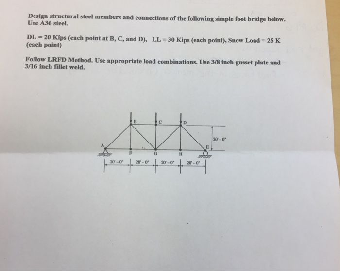 media%2F846%2F8460564a 0c62 4489 a17a 4e27b7747ee8%2Fimage solved design structural steel members and connections of