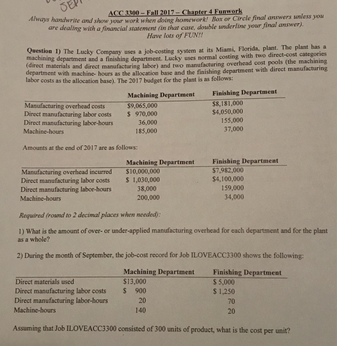 education and learning essay year