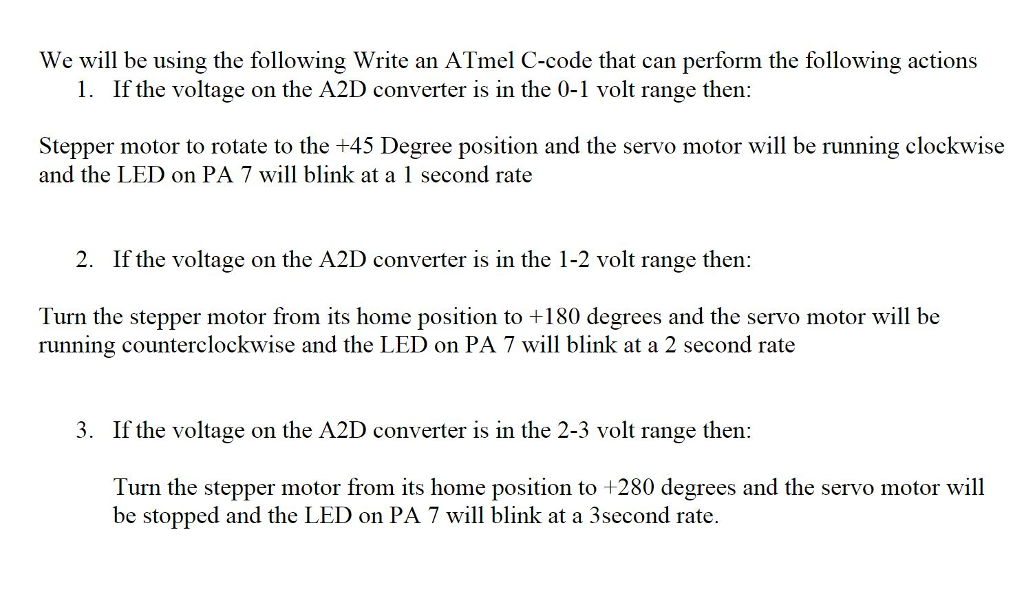Solved: Please Help Me With This Practice Problem  This Is