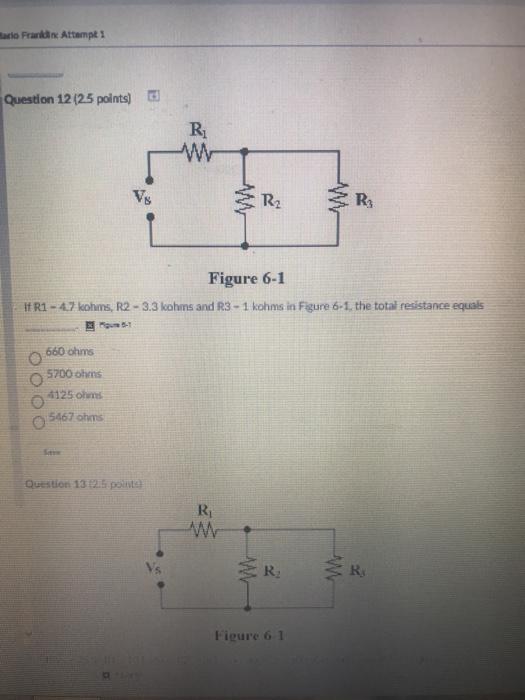 100 résistance 143 Kohm mf0207 metallfilm resistors 143k 0,6w tk50 1/% 033104
