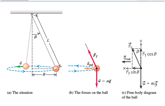 Free Body Diagram Ball Question Auto Electrical Wiring Diagram