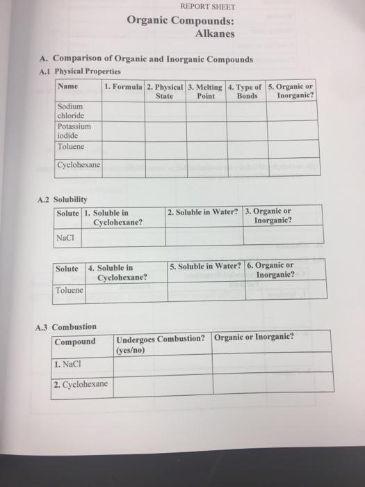 writing an essay phrases advanced italian