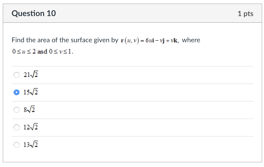 Solved I Am Totally Lost On How To Do This Problem Pleas