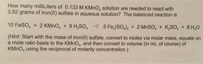 how many ml in a li