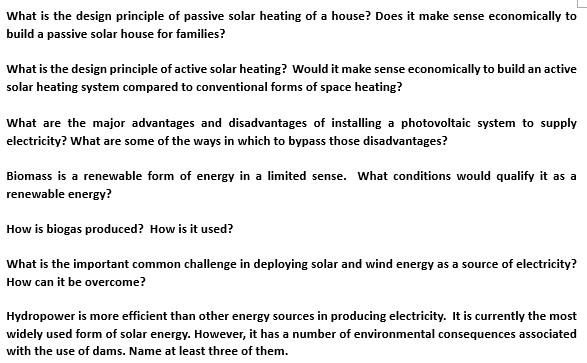 Biogas Energy Advantages And Disadvantages - Energy Etfs