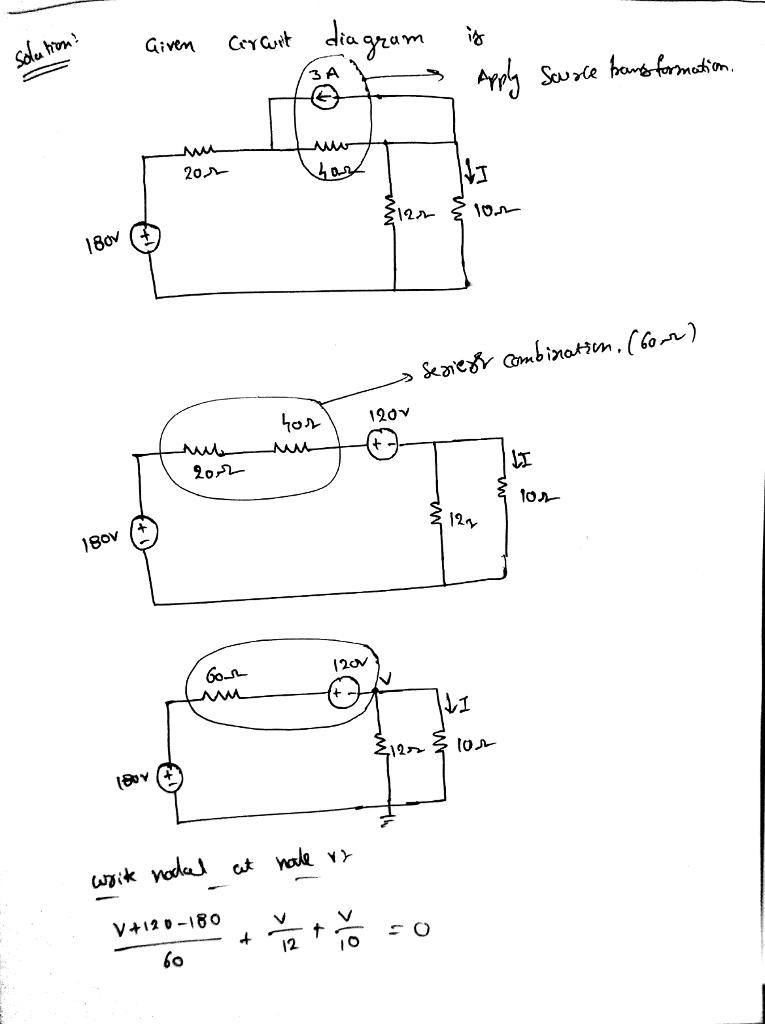 Cloth Electrical Plug Wiring Diagram