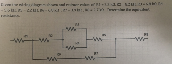 Are The 2 Pics That I Promissed One Is Of The Diagram Of The Wiring