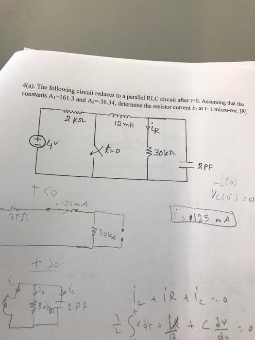 Simple Circuit Diagram Ks1