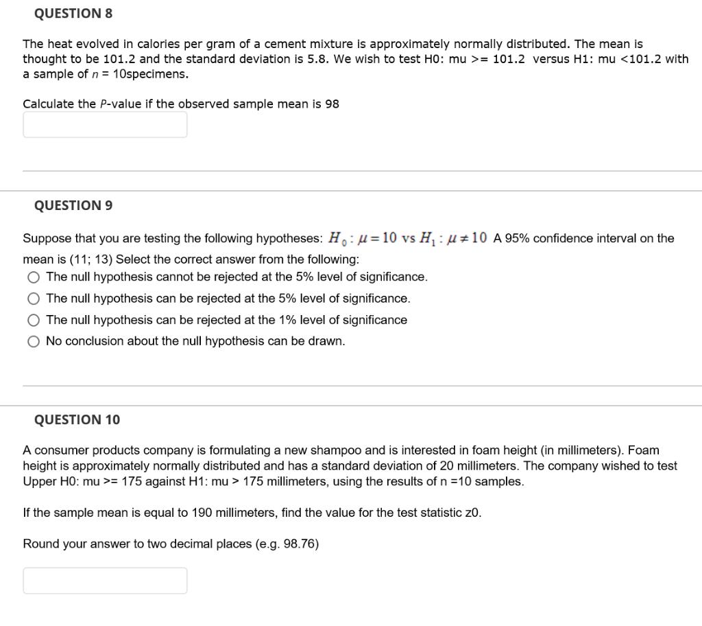 Solved Question 8 The Heat Evolved In Calories Per Gram O Chegg Com Gram ne demek, tdk sözlük anlamı nedir, gram ad kilogramın binde birine eşit de ğerdeki ağırlık ölçüsü birimi. heat evolved in calories per gram