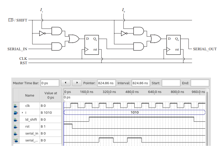 Surprising Problem 21 1 Using Generic Definitions Create An Chegg Com Wiring Digital Resources Inamasemecshebarightsorg