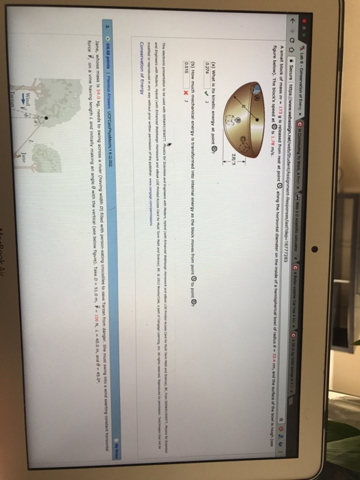 Solved: CSecure 2  Mensure The Length Of The Pendulum, Fro