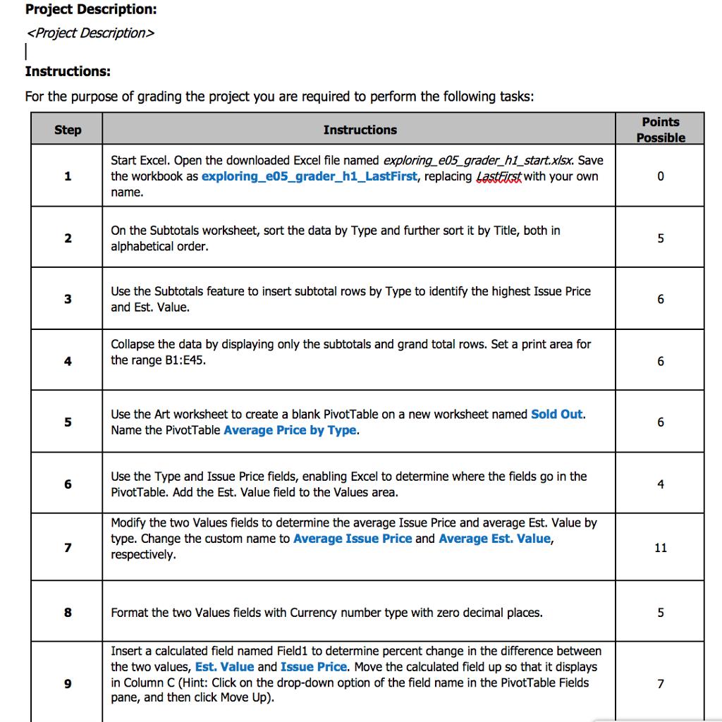 Solved Https Docs Google Com Spreadsheets D 1aew Htsg0a