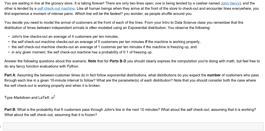 Computer Science Data Sci Questions  Sorry That Th    | Chegg com