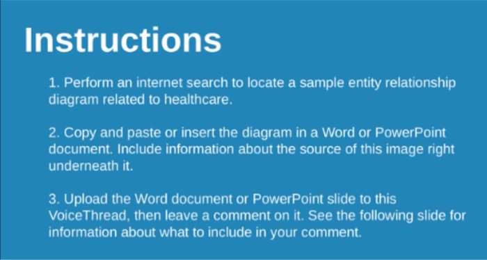 Solved Instructions 1 Perform An Internet Search To Loca