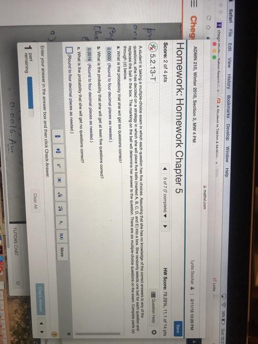 essay topic job the internet