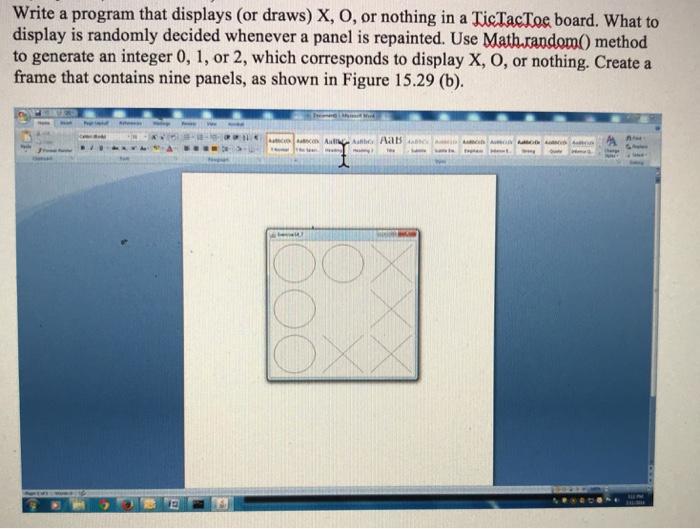 Integer Tic Tac Toe - Software Details - Plus/4 World
