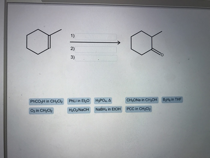 Chemistry Archive | March 26, 2017 | Chegg.com B2h6 Lewis Structure