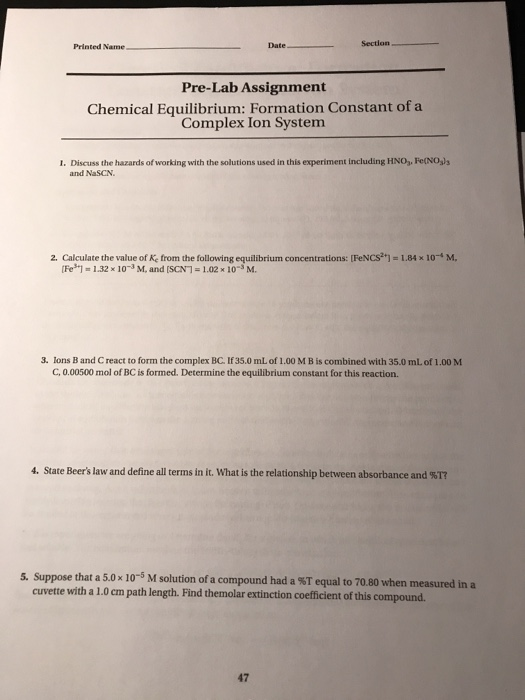 Chemical dating define