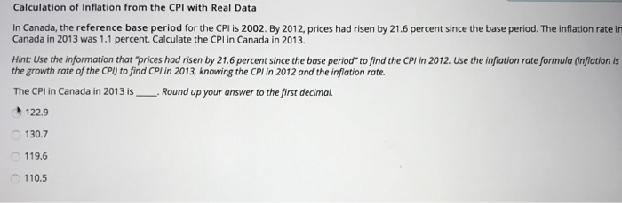 1932 cpi and inflation rate for canada | inflation calculator.