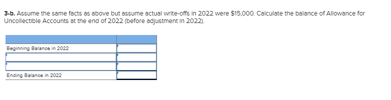 Binary options trading strategy 2021 mustang 99binary optionsxpress