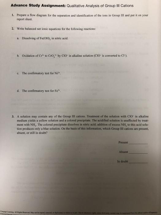 怎样写好论文---一个大学教授、审稿专家的写作经验.-CSDN下载