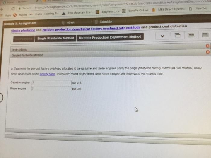 Fedex Hasn T Updated Tracking