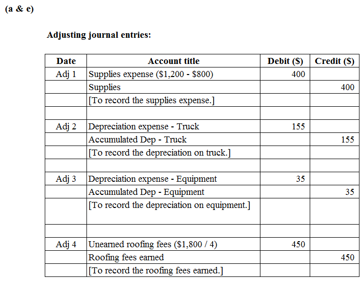 The london 2012 olympic games case study analysis