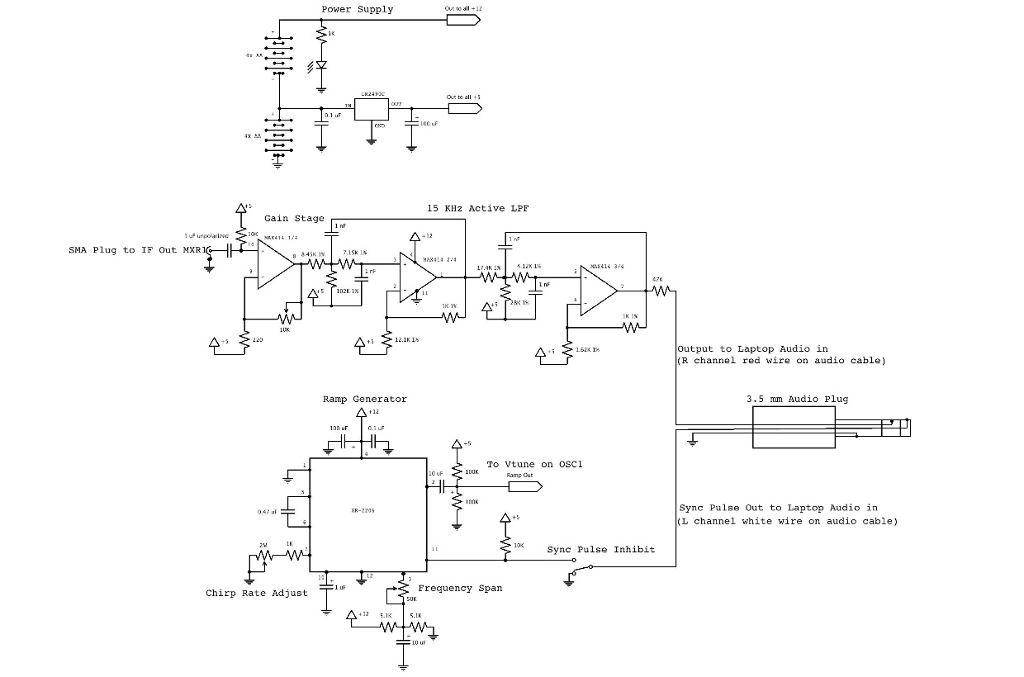 Fine If I Was Going To Ckeck This Circuit For Bandwidth Chegg Com Wiring Digital Resources Ommitdefiancerspsorg