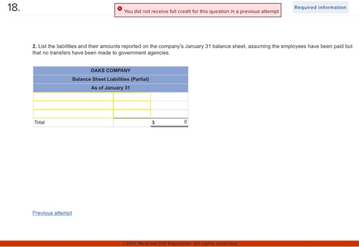 Solved Ipad Not Charging 436 Pm Eztoeducation Mid