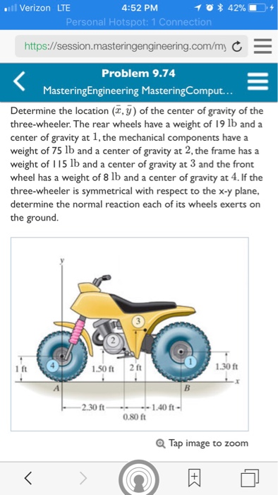 Mechanical engineering archive november 11 2017 chegg i verizon lte 452 pm httpssessionsteringengineering fandeluxe Choice Image
