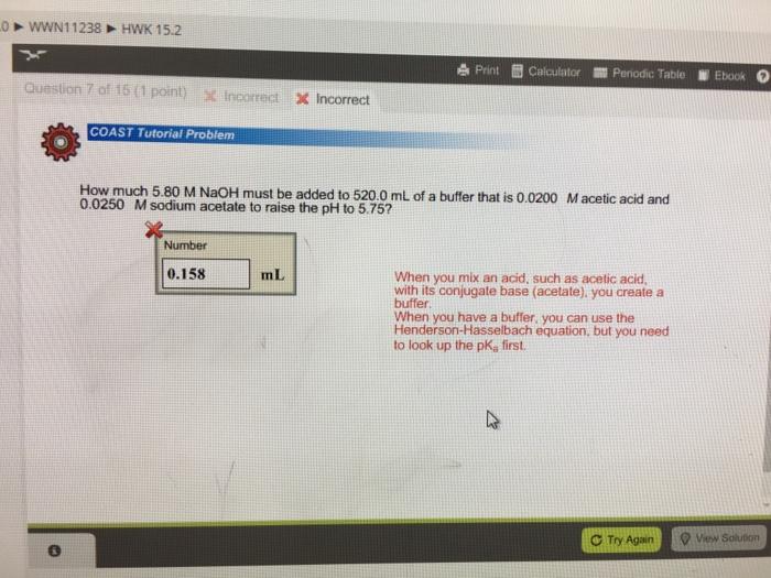 Chem 1212 Lab Manual Answers