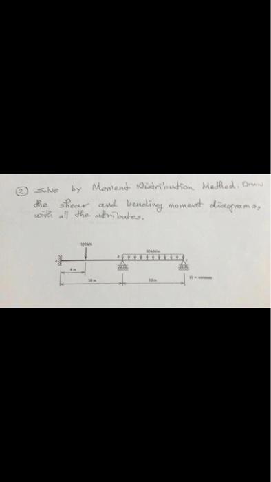 2) sAve by O Momenterdr(hution μ.p.d.- ske by 鹛shear m 3, 2048