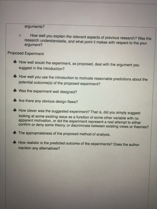 proposal example research paper chapter 1-5