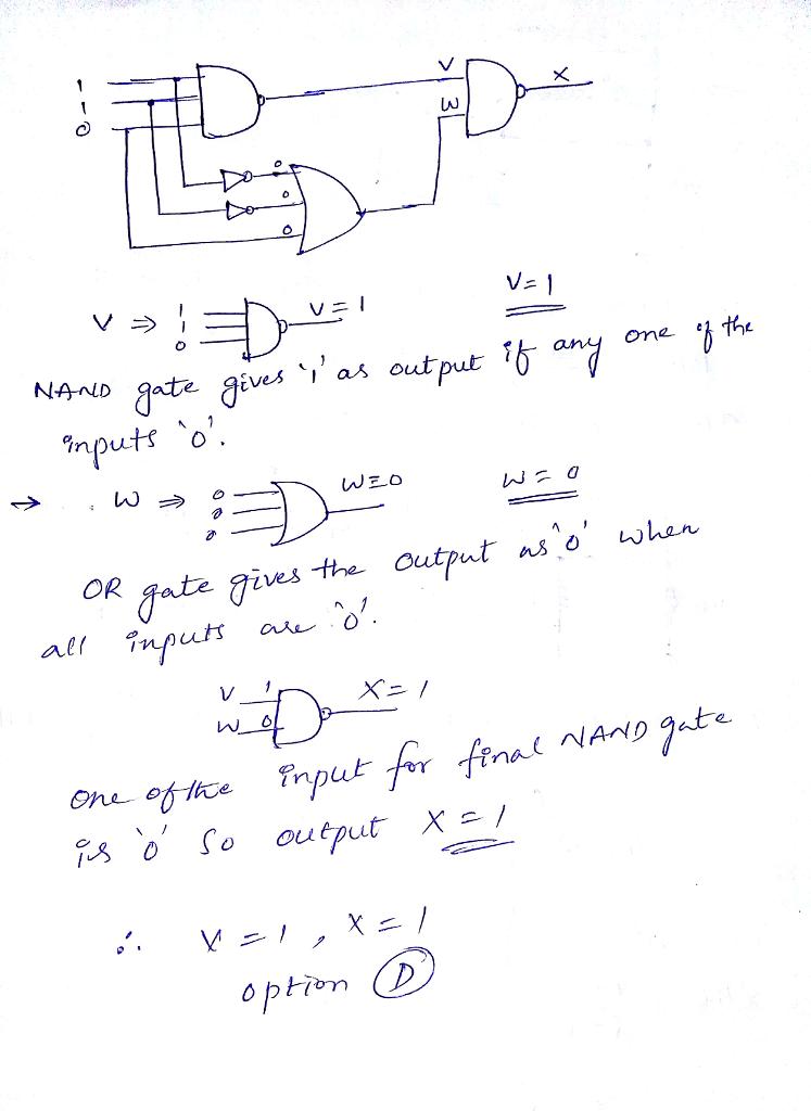 Prox Switch Diagram